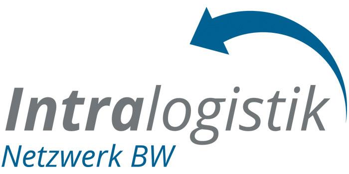 Intralogistik-Netzwerk