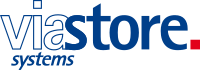 Viastore
