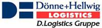 Dönne+Hellwig Logistics GmbH