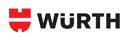 Wuerth